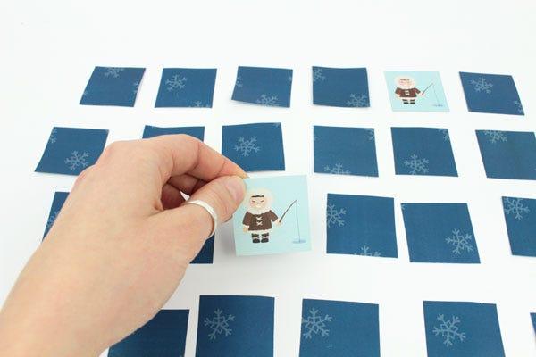 Visitare il Polo Nord rimanendo al calduccio di casa propria? Ora si può!