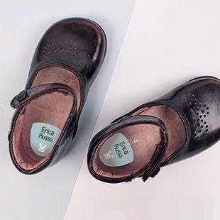 uk availability 84f8c 19308 Etichette adesive per scarpe