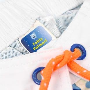 a9cdfb9bbe Petit-Fernand IT | Etichette personalizzate per vestiti e oggetti ...